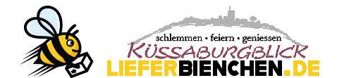 Restaurant Küssaburgblick